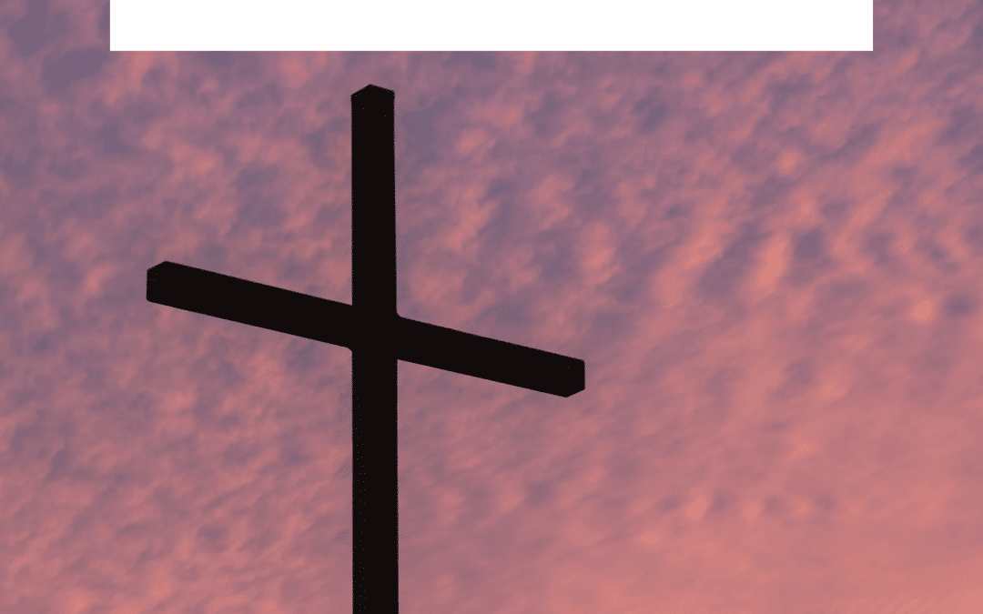 What Is Christianity and How Is It Different From Other World Religions?